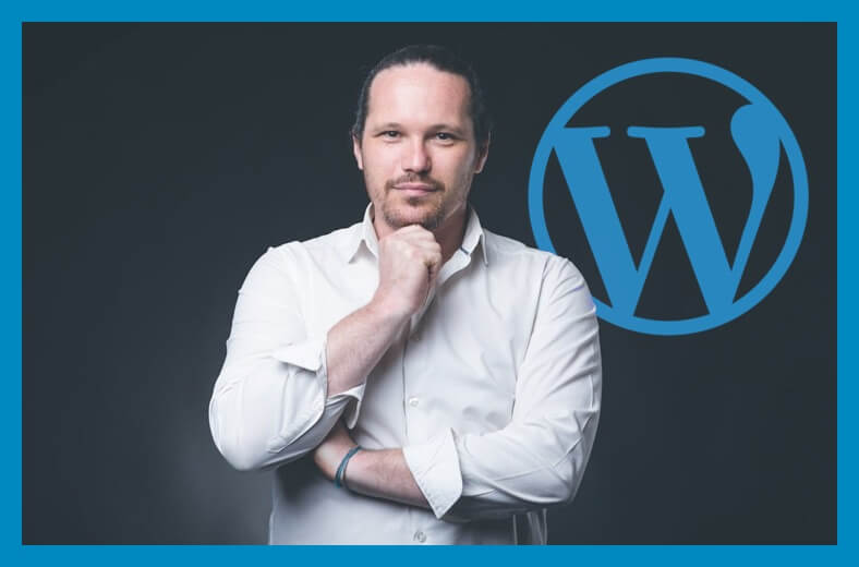 Pixeliz Coaching WordPress